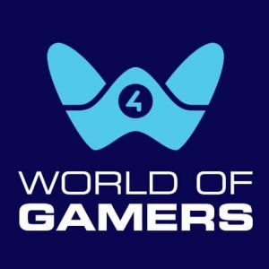 World of Gamers