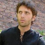 Ramón Masovetzky