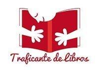 Traficante de Libros