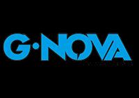 GNOVA Magazine