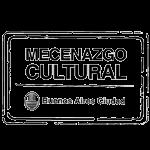 Mecenazgo Ciudad de Buenos Aires