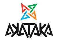 Akataka Juegos de Mesa