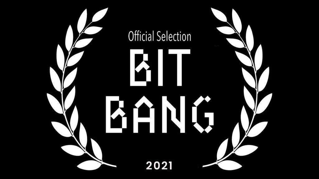 BIT BANG Fest 2021